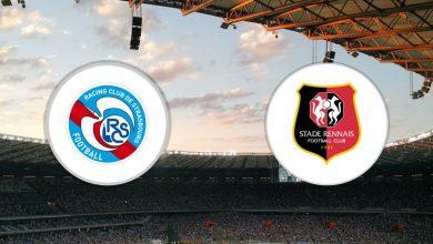 Photo of Prediksi Bola Strasbourg vs Rennes 28 November 2020