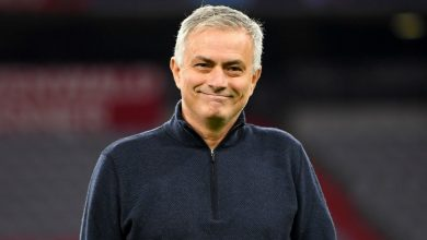 Photo of Memori Satu Tahun Jose Mourinho bersama Tottenham Hotspur: Saya Senang Bisa Disini