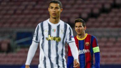Photo of Setelah Keok dari Juventus, Barcelona Harus Bangkit dan Berbenah