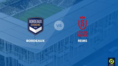 Photo of Prediksi Bordeaux vs Reims 24 Desember 2020