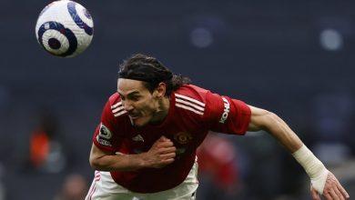 Photo of 4 Striker Top Bundesliga yang Bisa Gantikan Edinson Cavani di Manchester United