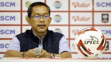 Photo of Persebaya Surabaya Pastikan Tak Bakal Main Mata dengan PS Sleman