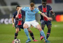 Photo of Libas PSG, Manchester City Pecahkan Banyak Rekor