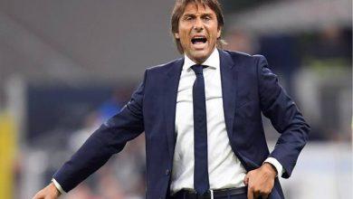 Photo of Jelang Napoli vs Inter Milan, Conte: Skuat Gattuso Kandidat Scudetto