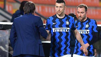 Photo of Gagal Menang dari Spezia, Conte Berdalih Pemain Inter Milan Kecapekan