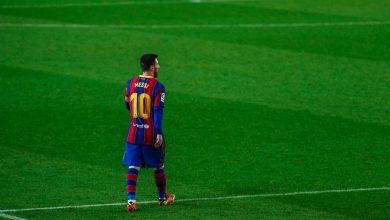 Photo of Real Madrid vs Barcelona, Penampilan El Clasico Terakhir Lionel Messi?