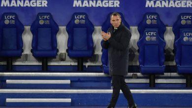 Photo of Cari Penerus Mourinho, Tottenham Lirik mantan Pelatih Liverpool