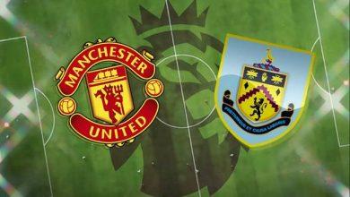 Photo of Preview Laga Manchester United vs Burnley: Penentuan Penting