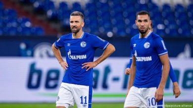 Photo of Schalke 04 Harus Petik 3 Poin dari Freiburg, Jika Tidak Mau Terdegradasi