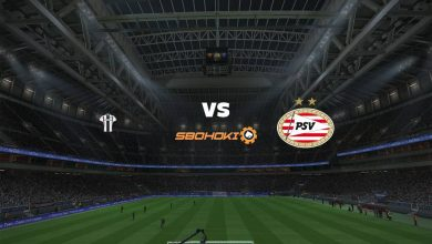 Photo of Live Streaming  Heracles Almelo vs PSV Eindhoven 14 Agustus 2021