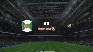 Photo of Live Streaming  Varbergs BoIS FC vs BK Hacken 23 September 2021