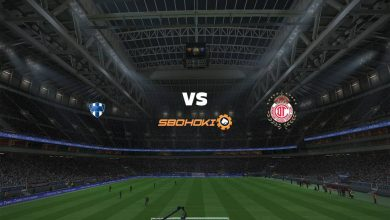 Photo of Live Streaming  Monterrey vs Toluca 23 September 2021
