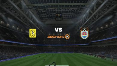 Photo of Live Streaming  Academia Cantolao vs Deportivo Binacional 23 September 2021