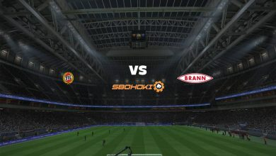 Photo of Live Streaming  Tromso vs SK Brann 19 September 2021